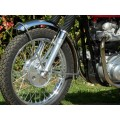 MATCHLESS P11A 1968
