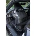 PORSCHE 911 997 GT2
