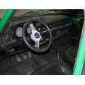 AUTOBIANCHI A112 ABARTH 70 HP