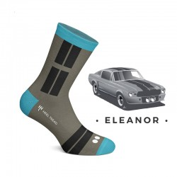CHAUSSETTES ELEANOR