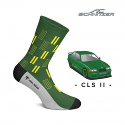 CHAUSSETTES CLSII