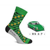 CHAUSSETTES RS 2.7