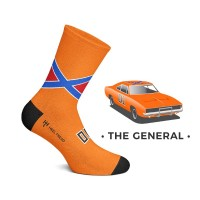CHAUSSETTES THE GENERAL