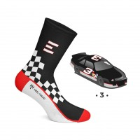 CHAUSSETTES GOODWRENCH 3