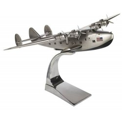 Authentic Models - Avion Dixie Clipper