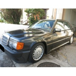 MERCEDES BENZ 190 COSWORTH 2.3 16S