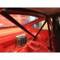 PORSCHE 911 RS 3.0