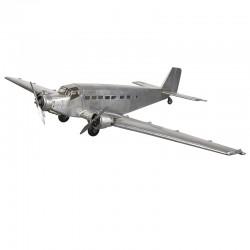 Avion Junker