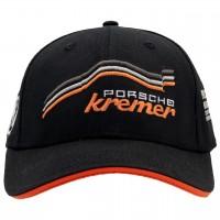 KREMER RACING CASQUETTE PORSCHE 935 K4