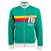 KREMER RACING SWEAT HOMME 76