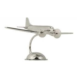 Authentic Models - Avion DC-3