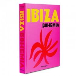 IBIZA BOHEMIA ASSOULINE