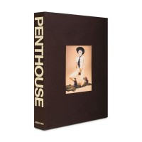 THE IMPOSSIBLE COLLECTION PENTHOUSE ASSOULINE