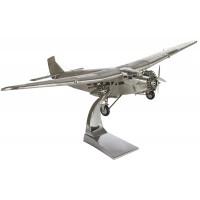 Avion Dakota DC3