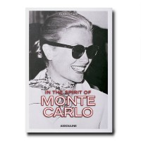 IN THE SPIRIT OF MONTE CARLO ASSOULINE