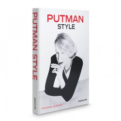 PUTMAN STYLE ASSOULINE