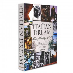 ITALIAN DREAM ASSOULINE