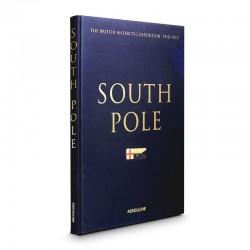 SOUTH POLE 1910-1913 ASSOULINE