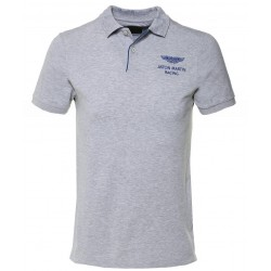 HACKETT ASTON MARTIN POLO