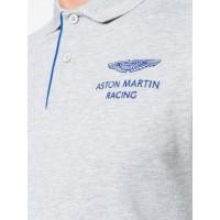 HACKETT ASTON MARTIN POLO