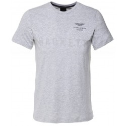 HACKETT ASTON MARTIN T-SHIRT