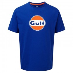 GULF T-SHIRT