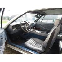 LAMBORGHINI ESPADA 400 GT
