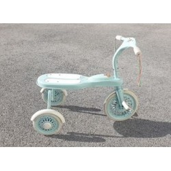 TRICYCLE GIORDANI