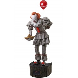 PENNYWISE-IT 2