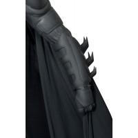 STATUE TAILLE REELLE BATMAN THE DARK KNIGHT RISES